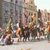 Landshuter Hochzeit 1978