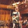 Landshuter Hochzeit 1981