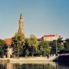 Bildermix 2001