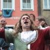 Altstadt 2001