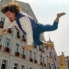 Altstadt 2005